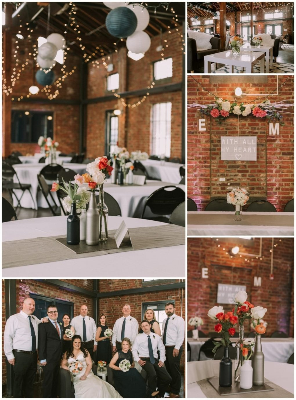 17 of our Our Favorite Washington Wedding Venues ( + our bucket list ...