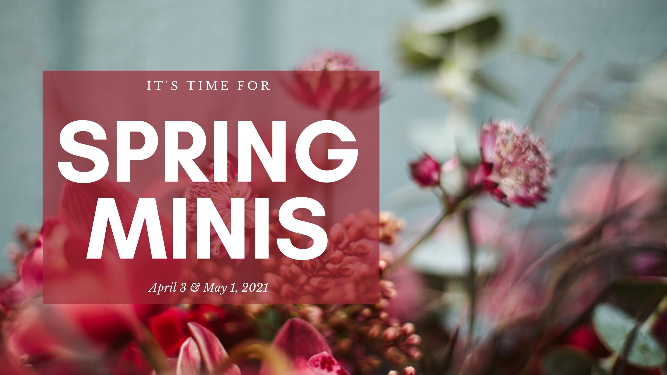 spring minis jpg